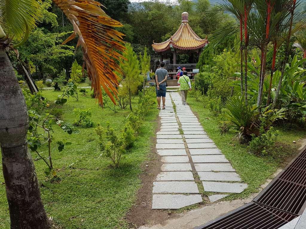 Ba Zi, notre choix de vie - Feng Shui tradition